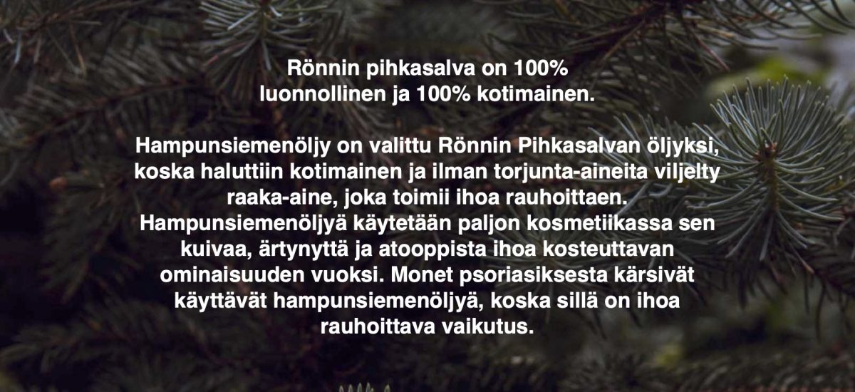 Pihka_dekki 3